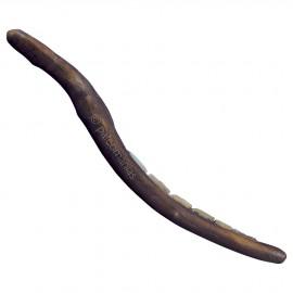 Hoz neolítica 1