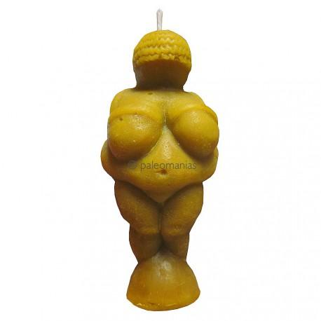 Vela venus Willendorf