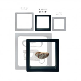Display3d frame