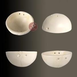 Vaso de mármol de La Orden-Seminario