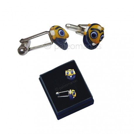 Phoenician cufflinks1