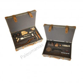 Neolithic educational box