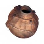 Vaso CH3 Atapuerca