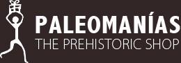 PALEORAMA SL